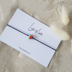 Love is love SPECIAL EDITION